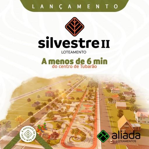Silvestre Loteamento etapa II