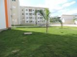 Apartamento de 2 dormitórios no Residencial São João Club