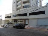 Residencial Castro de Patta