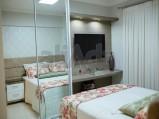 Apartamento Mobiliado  no centro de Tubarão SC