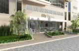 Apartamento de alto padrão um por andar na Vila Moema