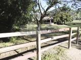Terreno em Tubarão - SC 390