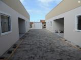 Condomínio Residencial Castelon