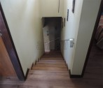 Casa de 2 Pavimentos - Alvenaria