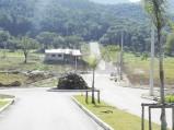 Loteamento Rio do Pouso