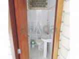 Casa Geminada - Residencial Di Fiori no Centro de Tubarão/SC