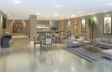 Torre Turin Residencial
