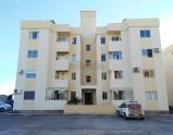 Apartamento no Residencial Porto dos Açores