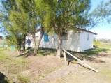 Casa na Praia de Jaguaruna/Dunas do Sul